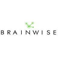 Brainwise coupons