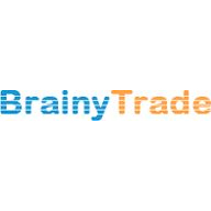 BrainyTrade coupons