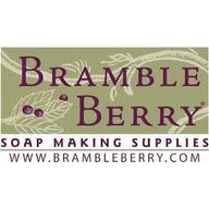 Bramble Berry coupons