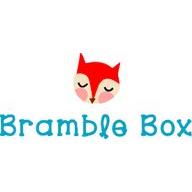 Bramble Box coupons