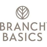 Branch Basics coupons