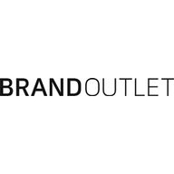 Brand Outlet coupons