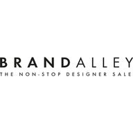 BrandAlley coupons