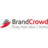 BrandCrowd coupons