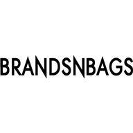 Brands n Bags coupons