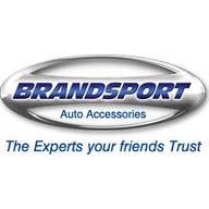 Brandsport coupons