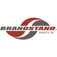 Brandstand coupons