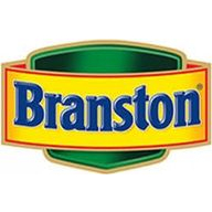 Branston coupons