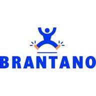 Brantano coupons