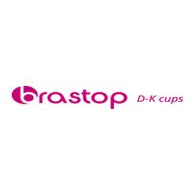 Brastop coupons
