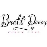 Bratt Decor coupons