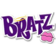 Bratz coupons