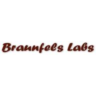 Braunfels Labs coupons