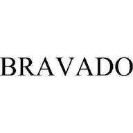 Bravado coupons