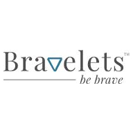 Bravelets coupons