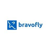Bravofly coupons