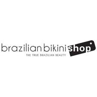 Brazilian Bikini Shop coupons