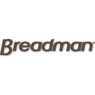 Breadman coupons