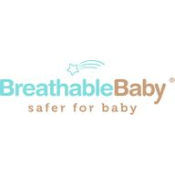 BreathableBaby coupons