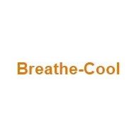 Breathe-Cool coupons
