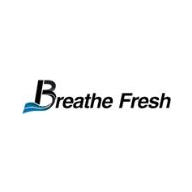 Breathe Fresh Air coupons
