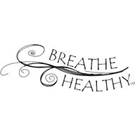 Breathe Healthy® Masks coupons