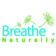 Breathe Naturally coupons