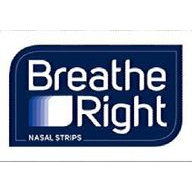 Breathe Right coupons