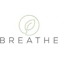 Breathe Tech  coupons
