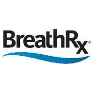 BreathRx coupons