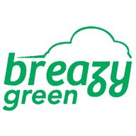 Breazy Green coupons