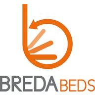 BredaBeds coupons