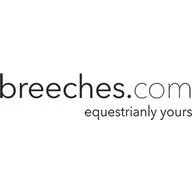 breeches.com coupons