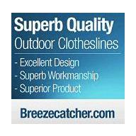 Breezecatcher coupons
