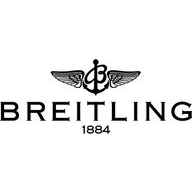 Breitling coupons