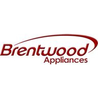 Brentwood Appliances coupons