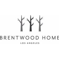 Brentwood Home coupons