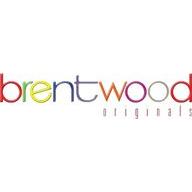 Brentwood Originals coupons