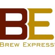 Brew Express coupons