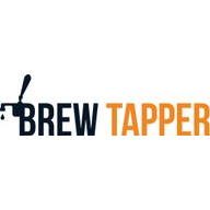Brew Tapper coupons