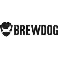 BrewDog coupons