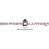 Brewer's Lantern coupons