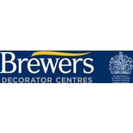 Brewers coupons