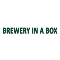 Brewery in a Box coupons