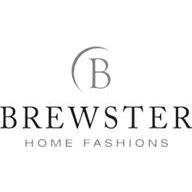 Brewster Home Fashions coupons