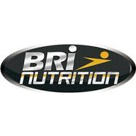 BRI Nutrition coupons
