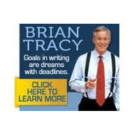 Briany Tracy coupons