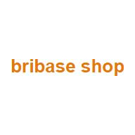 bribase shop coupons