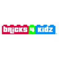 Bricks4Kidz coupons