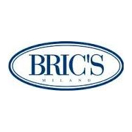BRIC'S MILANO coupons